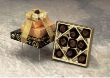 Truffle Towers Gourmet Gift Pack 14 Pc