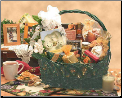 A Gift of Grace Gift Basket