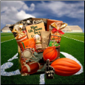 Sports Gift Package