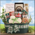Dog Thanksgiving Gift Baskets