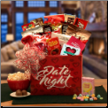 Date Night Valentine Gift Box