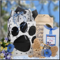 Doggy's Choice Gift Package