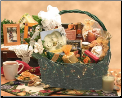 Gift Of Grace Condolence Gift Basket