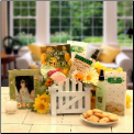 Hugs For Mom Gift Package