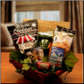 Welcome To Your New Home Gift Package