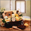 Spa Therapy Luxury Gift Hamper