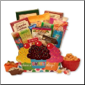 Have A Sweet Day Birthday Gift Box