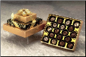 Truffle Towers Gourmet Gift Pack 28 Pc