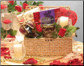 Romantic Evening Gift Package