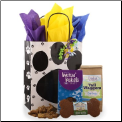 Doggy's Choice Gift Bag