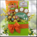 Just for Dogs Gift Package