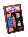 Deli Delight Gift Package