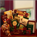 The VIP Gourmet Gift Chest
