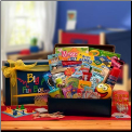 The Big Fun Kids Box