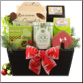 Pooch Heaven Holiday Dog Gift