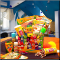 Crayola Kids Gift Package