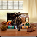 With Our Deepest Sympathy Gourmet Gift Board