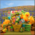 Duckadoodles Easter Fun Package