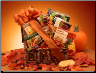 Fall - Autumn Gift Baskets
