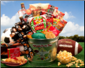 Tailgate Party Gift Package