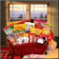 Fun and Games Gift Package