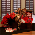 Private Pleasures Sexy Gift Package