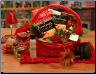 Romantic Gift Baskets