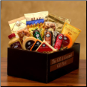 Savory Selections Gift & Gourmet Gift Pack