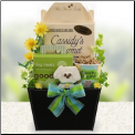 Doggy Wags Gift Package