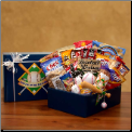 Take Em To The Ballpark Baseball Gift Pack