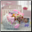 Pink - Welcome Baby Bassinet Gift Package