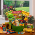 Hip Hoppin Fun Easter Activities Treats Pail