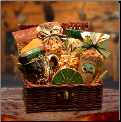 Hunters Retreat Gift Package