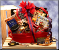 Jack Of All Trades Gift Package
