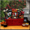 Grilling Gift Baskets