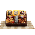 Sweet N Savory Classic Favorites Gift Box