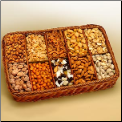 Snackers Celebration Tray