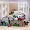 So Serene Spa Essentials Gift Package