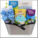 Dog Lovers Gift Baskets