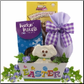 Pups Easter Goodies